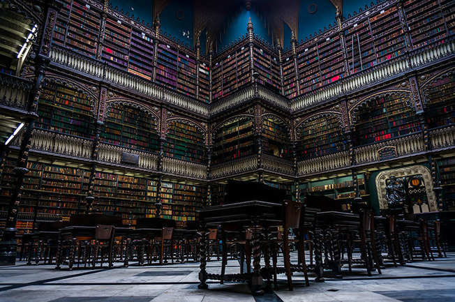 amazing-libraries-20__880