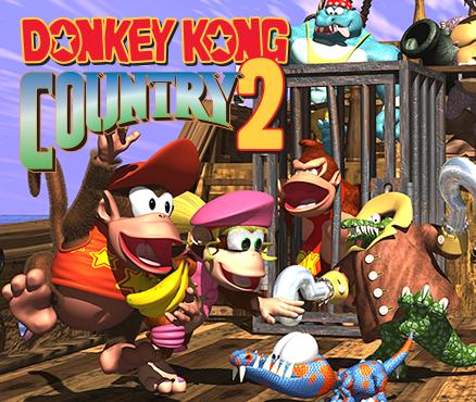TM_GBA_DonkeyKongCountry2