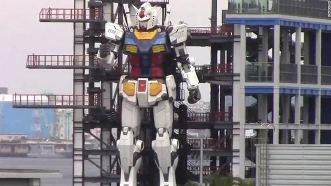 japan-gundam-robot-test-scli-intl-super-169