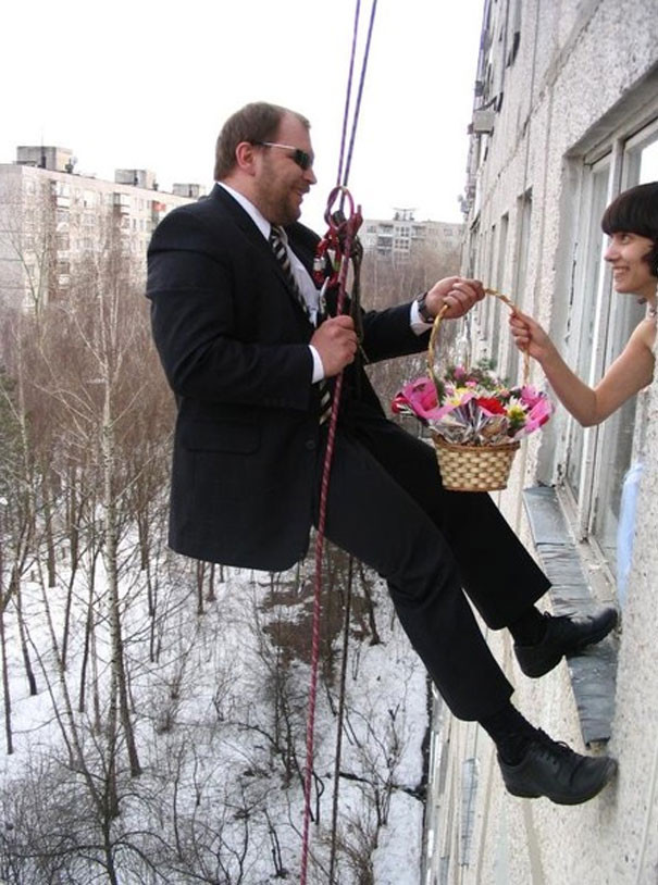 funny-weird-russian-wedding-photos-138-5ac75f8e0c8fb__605