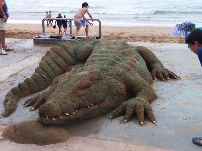 sand-art-andoni-bastarrika-1-11-5ec7866bbdd7c__700