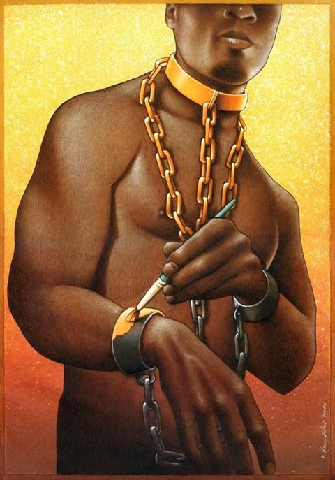 Pawel-Kuczynsky-illustration-49