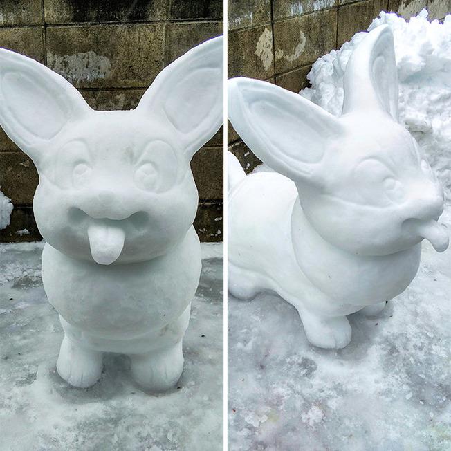 amazing-snow-sculptures-japan-6006ba232732f-png__700