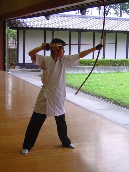 19 - Hikiwake 2