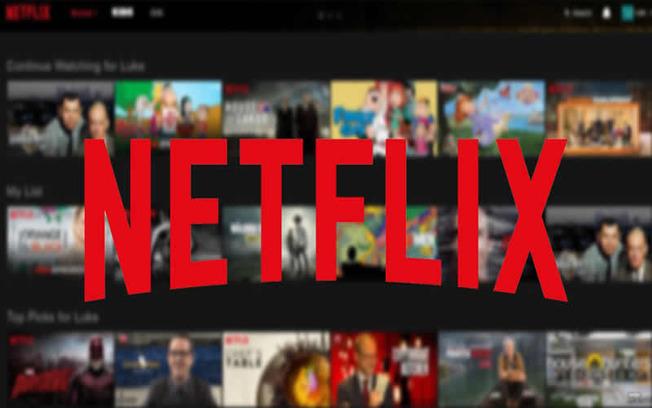 netflix-logo-and-screen-1-1