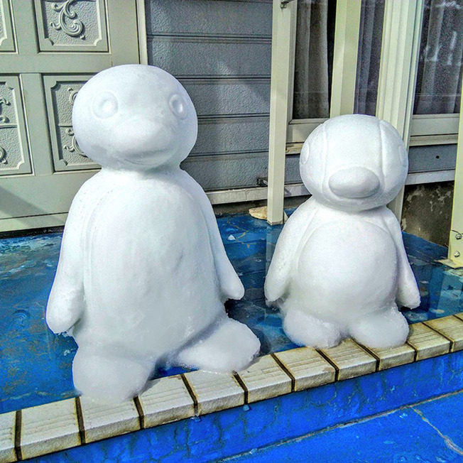 amazing-snow-sculptures-japan-6006bd2136c52-png__700