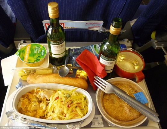 1413458786567_wps_12_18_Airline_Foods_From_Aro