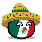 polandball_icon___mexicoball_by_undevicesimus-d9b930t
