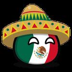 polandball_icon___mexicoball_by_undevicesimus-d9b930t