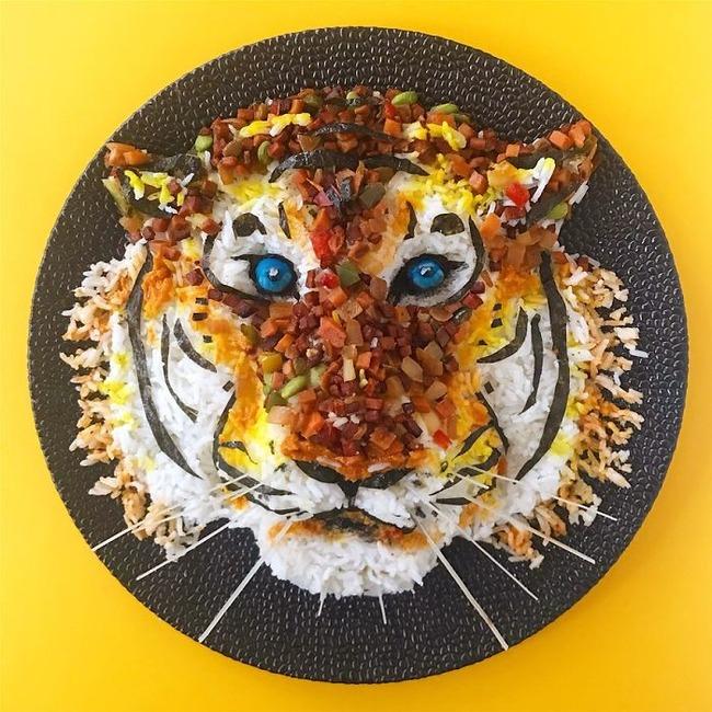 food-art-animals-demealprepper-7-5f5753fd1a8a2__700