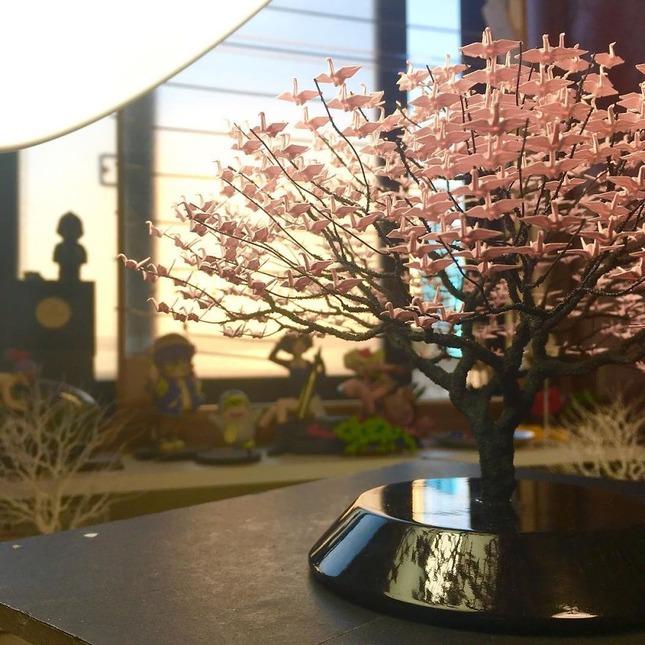 origami-cranes-bonsai-trees-naoki-onogawa-4-5943cbbf8eab0__880