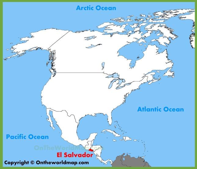 el-salvador-location-on-the-north-america-map