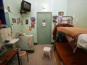 douai-suicide-d-un-jeune-prisonnier-a-la-maison-d-arret-18294658