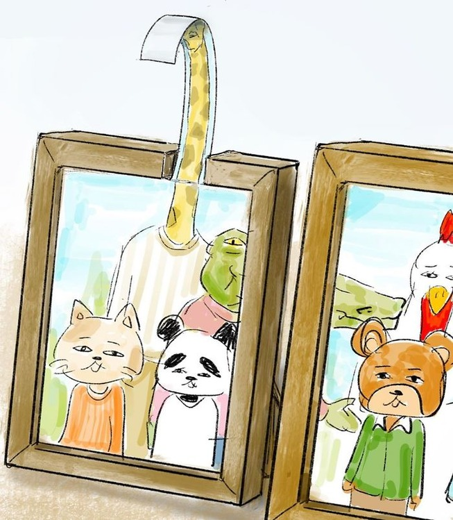 giraffe-life-problems-illustrations-keigo-18-5d7f32fd888c2__700