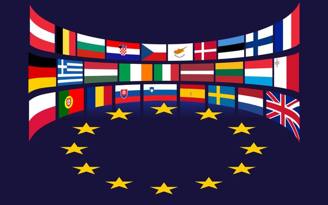 european-union-1328255_1280-1250x781