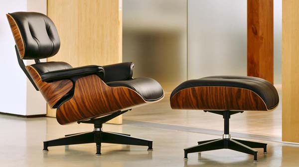 Manufacturing-of-the-Eames-Lounge-Chair-and-Ottoman