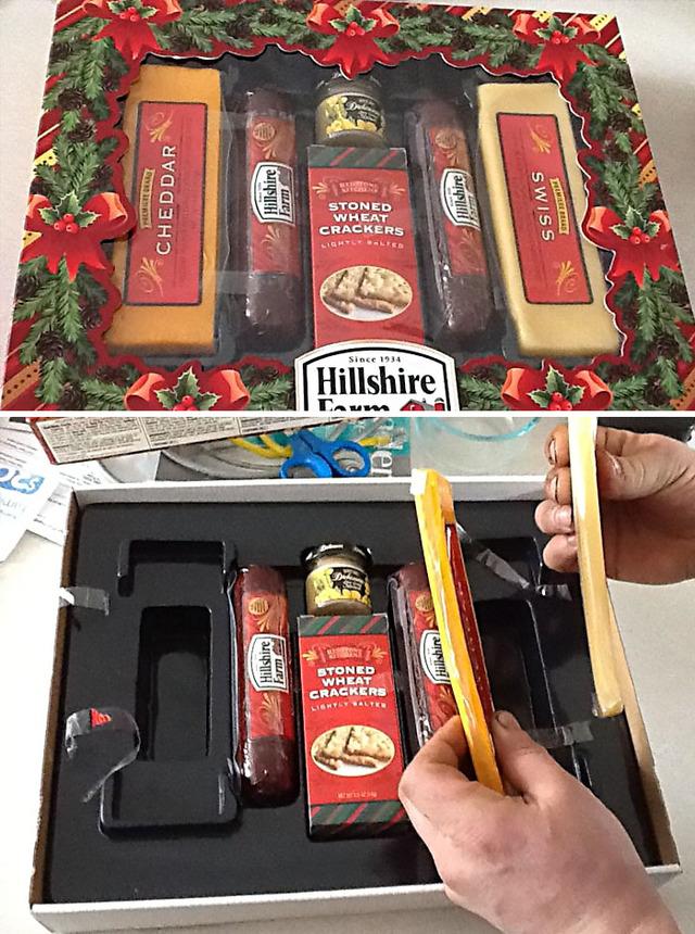 asshole-packaging-design-11-5a537ad5d672f__700