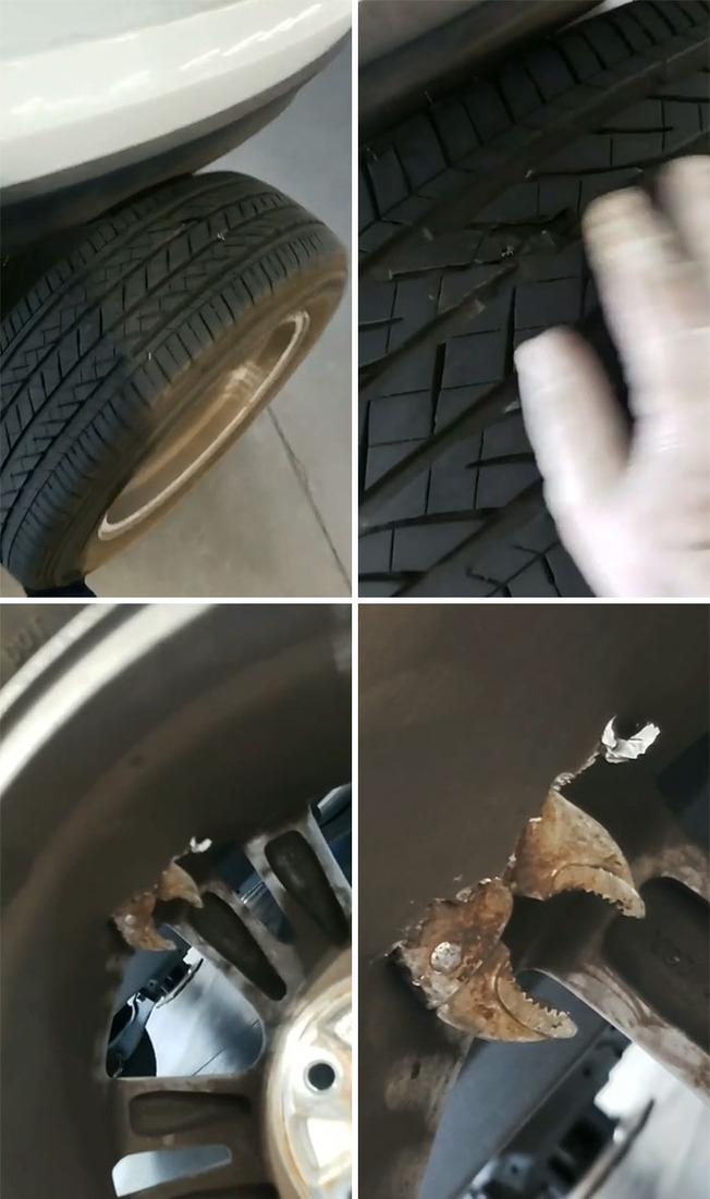 crazy-car-repair-pics-4-600e7bf0ee317__700