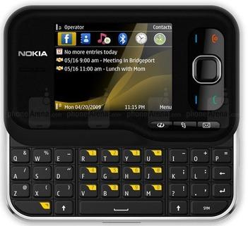 Nokia-6760-slide-0