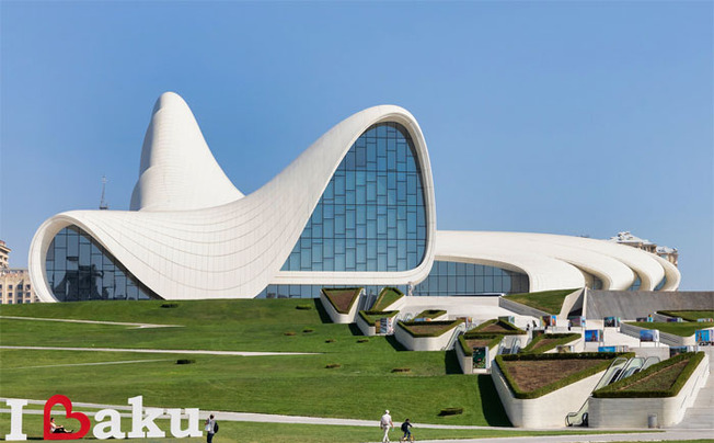 most-beautiful-museums-architecture-60fac52a91f39__700