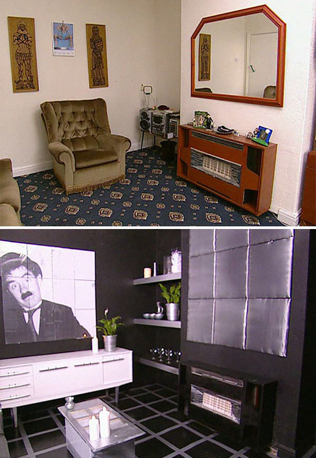 before-after-changing-rooms-bbc-tv-show-1-2-5f72dadfe6fe7__700