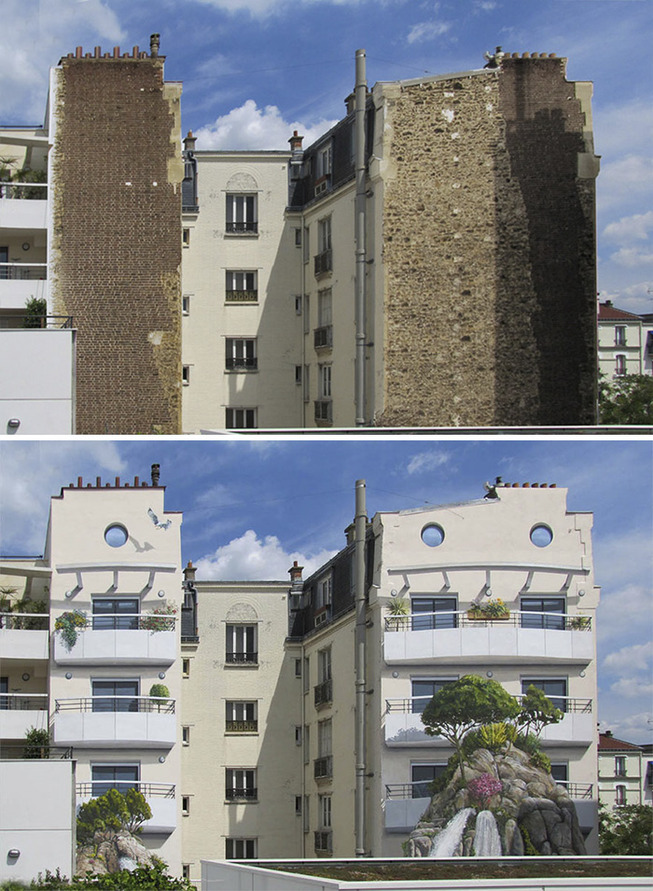 street-art-realistic-fake-facades-patrick-commecy