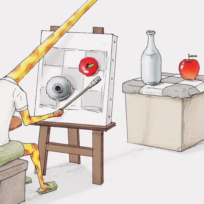 giraffe-life-problems-illustrations-keigo-40-5d7f33279e9f0__700