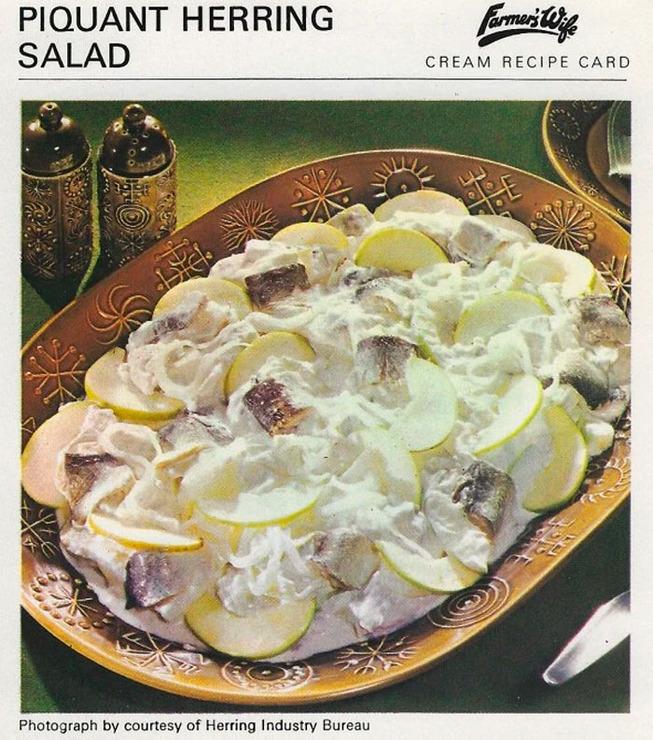 strange-vintage-food-cooking-recipes-76-5dd3e205619d2__700