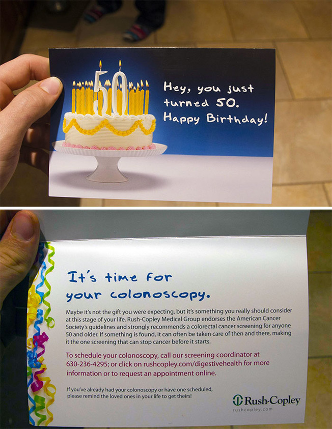worst-birthday-fails-2-612636758163d__700