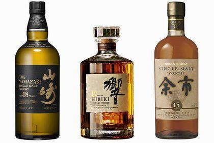japanese-whisky-australia