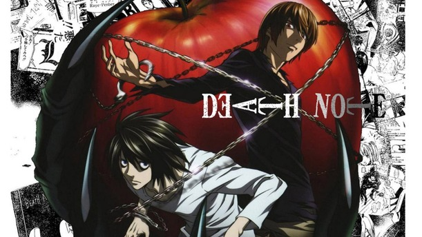 Death-Note-1024x576