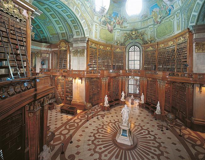 amazing-libraries-25__880