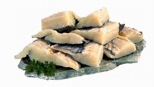 bacalhau-crescido
