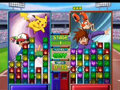 pokemon-puzzle-league-05