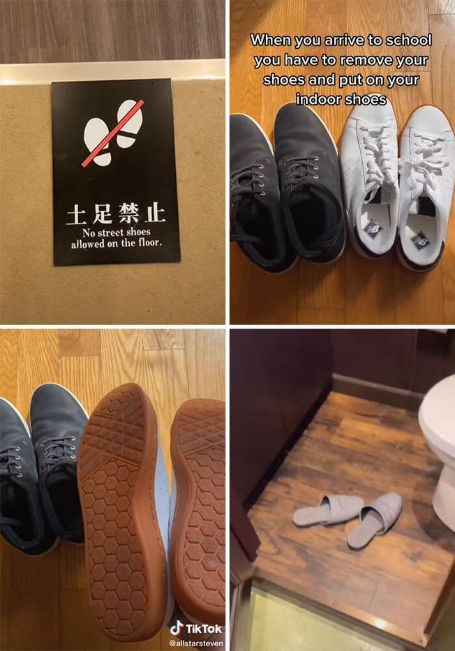 random-things-that-make-sense-japan-24-6148881a2d7da__700