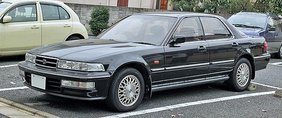 560px-Honda_Accord_Inspire_001