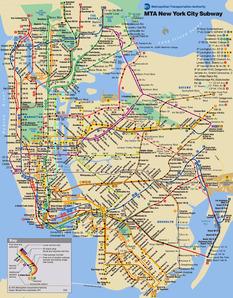 fantasy_nyc_subway_map_v3_by_sfong213768-d4biezw