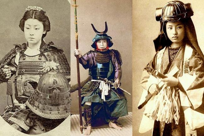 samuraicover1b