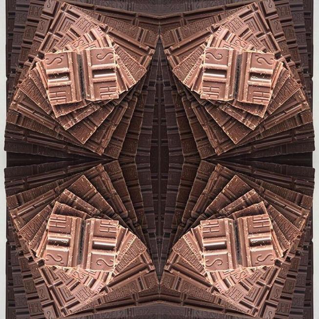 satisfying-arrangements-adam-hillmann-44-5800ce5637e05__700