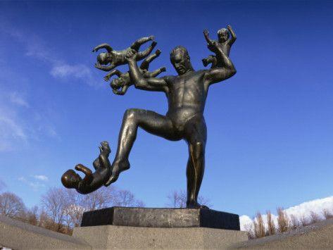 hart-kim-statue-of-a-manvia-europe