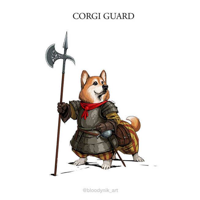 Corgi-Guard-5badb27b786c9-png__880