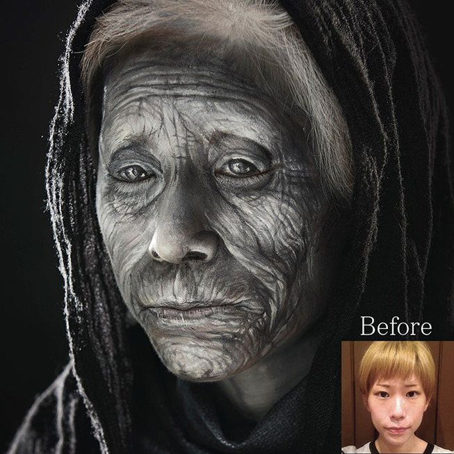 special-effects-makeup-amazing-jiro-5ed0ee8dac5ca__700