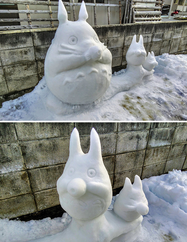 amazing-snow-sculptures-japan-6006bb52228d1-png__700