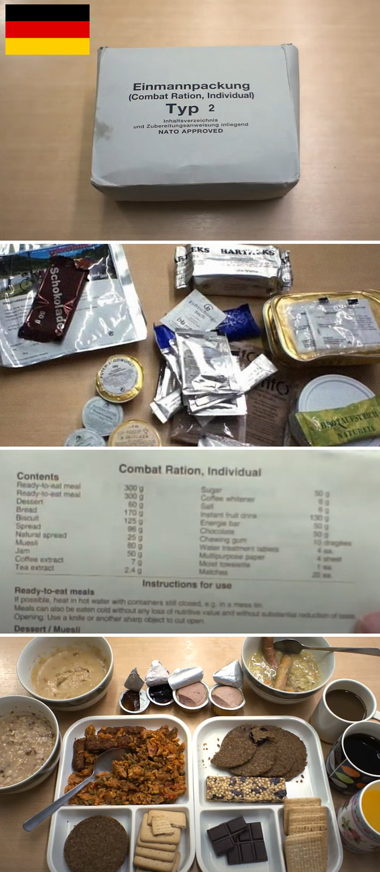 military-food-ration-9-5eecbc691fab9__700