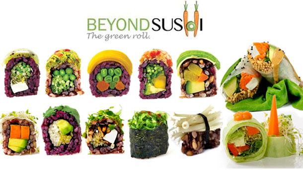 beyond-sushi