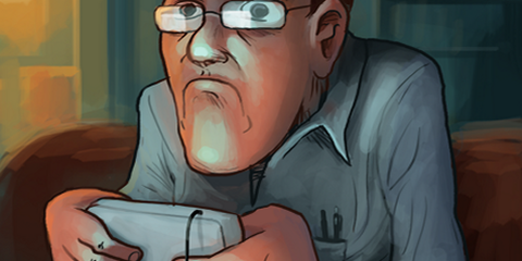 angry_video_game_nerd