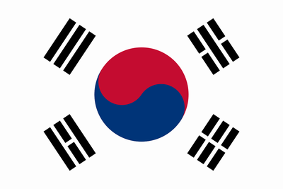 flag_of_south_korea-svg_