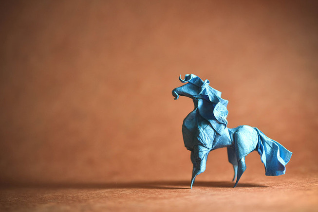 origami-gonzalo-garcia-calvo-131-57fb56971bc17__880