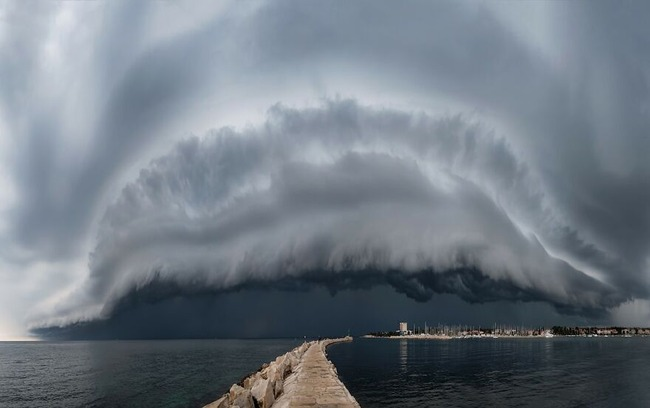 weather-photographer-of-the-year-2020-6-5f912cb7b81a8__880