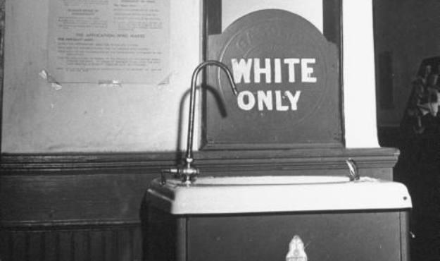 wpid-white-only